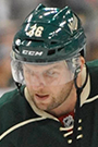 photo Vanek-Thomas.png