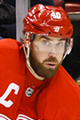 photo Zetterberg-Henrik.png
