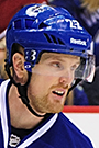 photo sedin-daniel2015.png