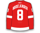 photo AbdelkaderJustin.png