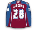 photo Agozzino-Andrew_1.png
