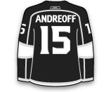 photo Andreoff-Andy.png