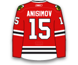 photo Anisimov-Artem.png