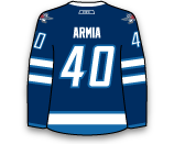 photo Armia-Joel_1.png