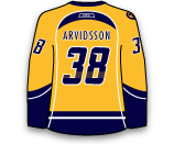 photo Arvidsson-Viktor.png