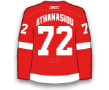 photo Athanasiou-Andreas.png