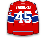 photo Barberio-Mark.png