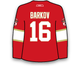 photo Barkov-Aleksander2.png