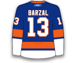 photo Barzal-Mathew.png