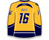 photo Bass-Cody.png