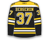 photo BergeronPatrice.png