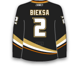 photo Bieksa-Kevin.png