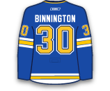 photo Binnington-Jordan_1.png