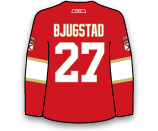 photo Bjugstad-Nick.png