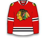 photo BlackhawksChicago_90.png