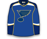 photo BluesStLouis_20.png