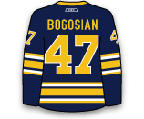 photo Bogosian-Zach.png