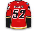 photo Bollig-Brandon_1.png