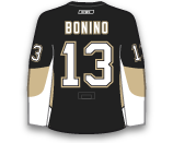 photo Bonino-Nick_1.png