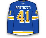 photo Bortuzzo-Roberto.png