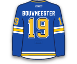 photo Bouwmeester-Jay.png