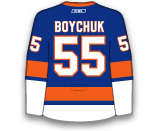 photo Boychuk-Johnny.png