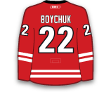 photo Boychuk-Zach_1.png