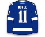 photo Boyle-Brian.png