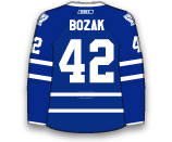 photo Bozak-Tyler.png