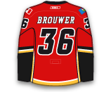 photo Brouwer-Troy_1.png