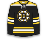 photo BruinsBoston_81.png