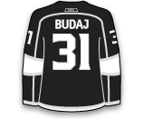 photo Budaj-Peter.png