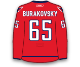 photo Burakovsky-Andre.png