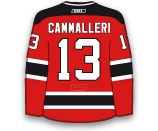 photo Cammalleri-Mike_1.png