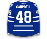 photo Campbell-Andrew_1.png