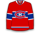photo CanadiensMontreal_14.png
