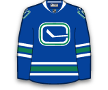 photo CanucksVancouver_80.png