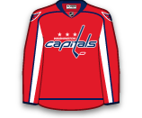 photo CapitalsWashington.png
