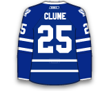 photo Clune-Rich.png