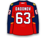 photo DadonovEvgeny_1.png