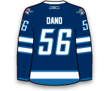 photo Dano-Marko_2.png