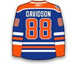 photo Davidson-Brandon.png