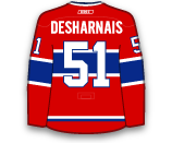 photo DesharnaisDavid_1.png