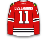 photo Desjardins-Andrew_1.png