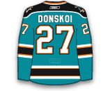 photo Donskoi-Joonas.png