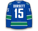 photo Dorsett-Derek_1.png