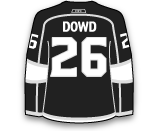 photo Dowd-Nick_1.png