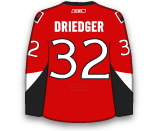 photo Driedger-Chris.png