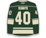 photo Dubnyk-Devan_2.png