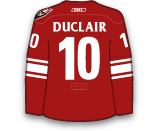 photo Duclair-Anthony_1.png